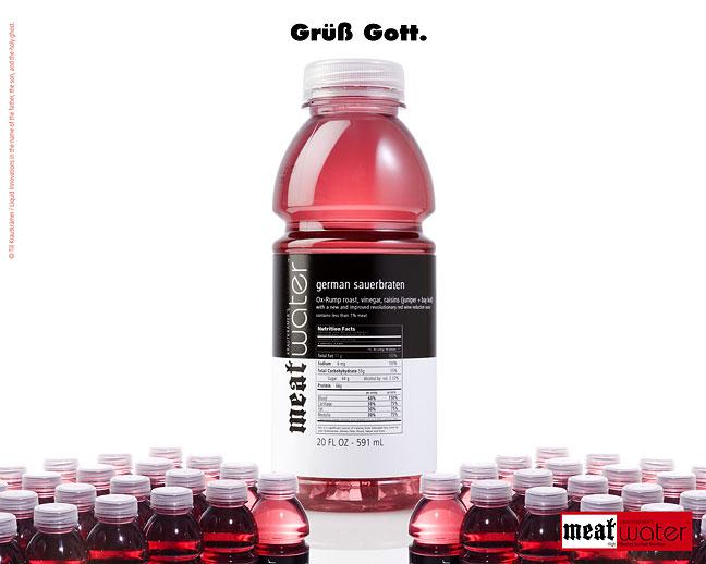 gruss gott